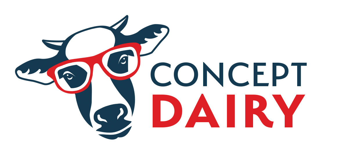 Concept Dairy